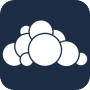 wiki:owncloud-logo.png